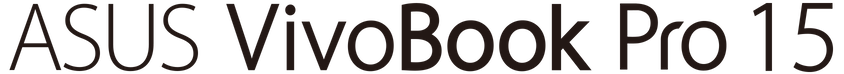 https://dlcdnimgs.asus.com/websites/global/products/lrBdwsJWLnCedonx/v1/features/images/large/1x/kv_logo.png