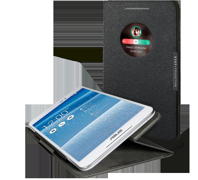 Racer INNO giải pháp tài chính cho smartphone Fonepad_m