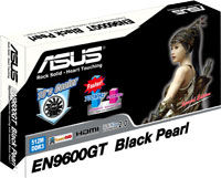 ASUS GEFORCE 9600GT EN9600GT BLACK PEARL/HTDI/512M DRIVERS FOR WINDOWS DOWNLOAD