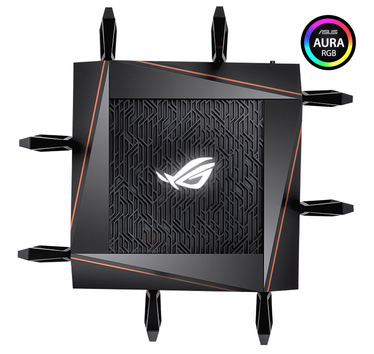 https://www.asus.com/websites/global/products/mI3HM1gLl45KTax9/img/lighting/aura-sync-2.png