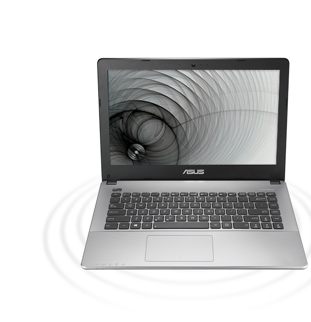 http://www.asus.com/tw/Notebooks_Ultrabooks/X450JN/websites/global/products/mN2ZAoiIHaFuxM0H/images/sound/landing_page/sound.png
