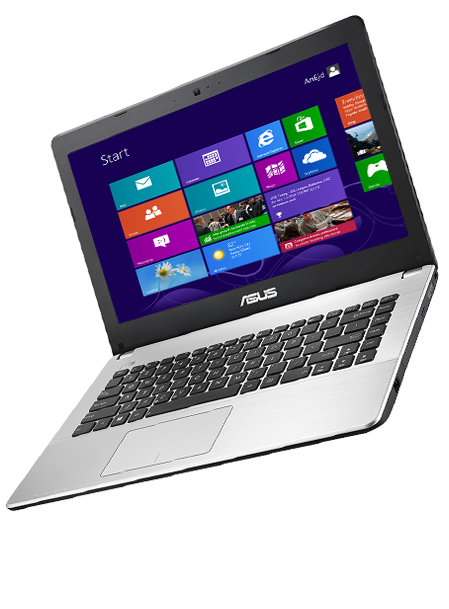 https://www.asus.com/Notebooks/X450JB/websites/global/products/mN2ZAoiIHaFuxM0H/images/touch/landing_page/touch.png