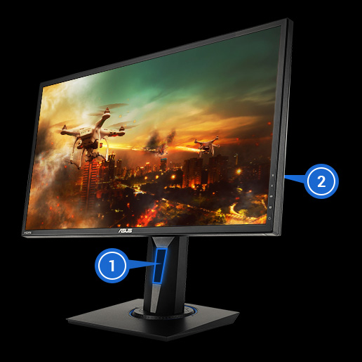https://www.asus.com/us/Monitors/VG245H/websites/global/products/mUSBtbHJDOiDvdiP/V2/images/smart_cable_phone.jpg