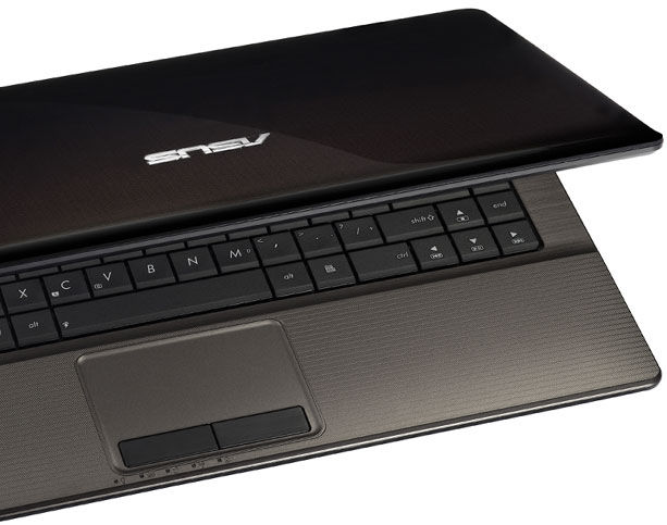 Drivers Asus X44HY Notebook AMD Display