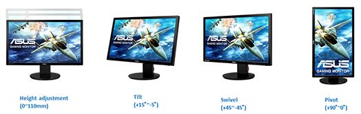 -Best-selling 144Hz Gaming-Monitor-Benutzerfreundliches Design für ein ultimatives Gaming-Erlebnis