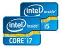 Intel® 3nd generation Core™ processors
