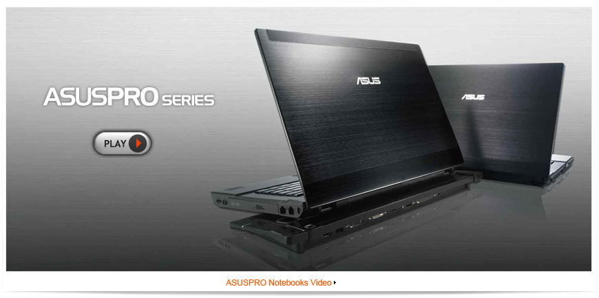 Asus B53E Notebook USB Charger Plus Drivers for Windows Download