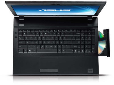 Asus B53E Notebook Windows 8 X64 Driver Download