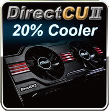 ASUS GEFORCE GTX560TI ENGTX560TI448DC2/2DIS/1280MD5 DRIVER FOR PC