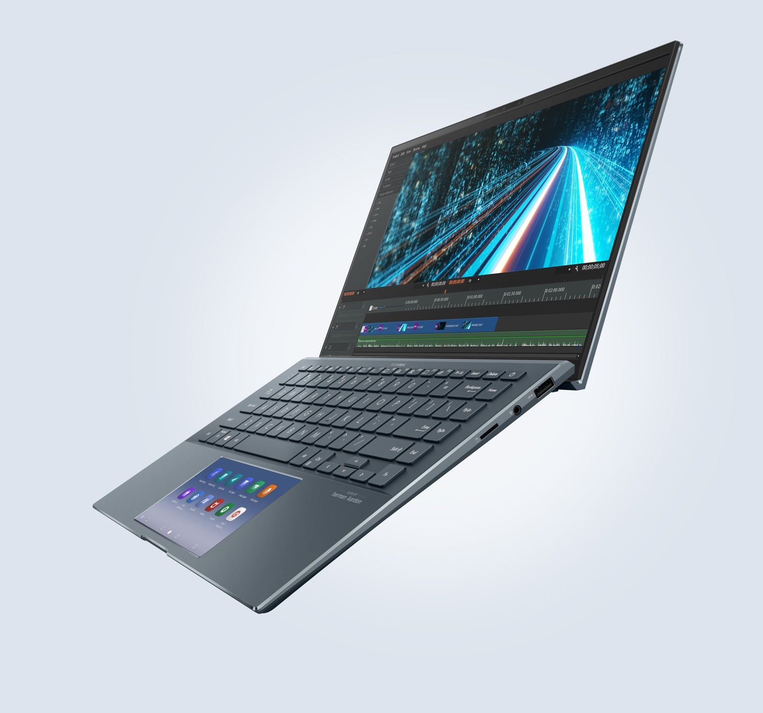 https://dlcdnimgs.asus.com/websites/global/products/mpw4fh5ouhgwkymj/v2/features/images/large/1x/s10.jpg