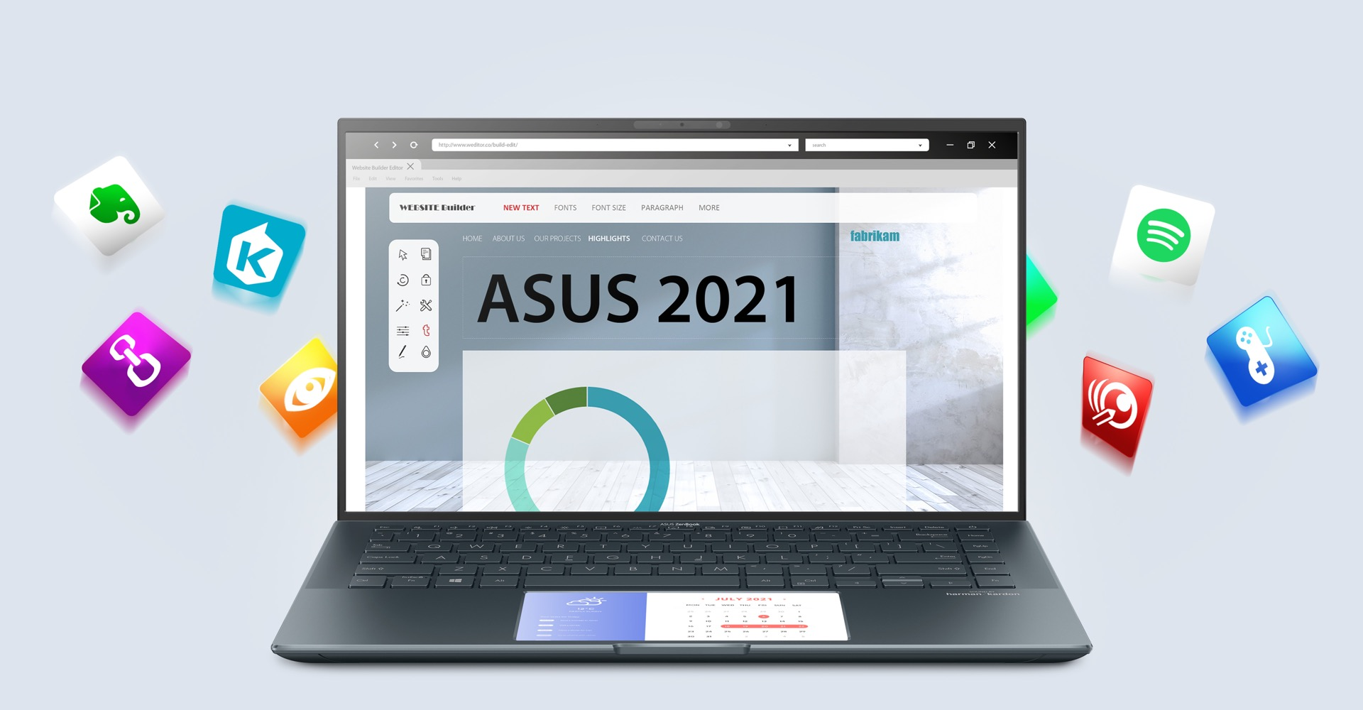 https://dlcdnimgs.asus.com/websites/global/products/mpw4fh5ouhgwkymj/v2/features/images/large/1x/s3.jpg
