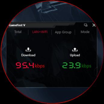 ROG STRIX Z390-E GAMING | Motherboards | ASUS Global