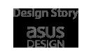 Design_Story