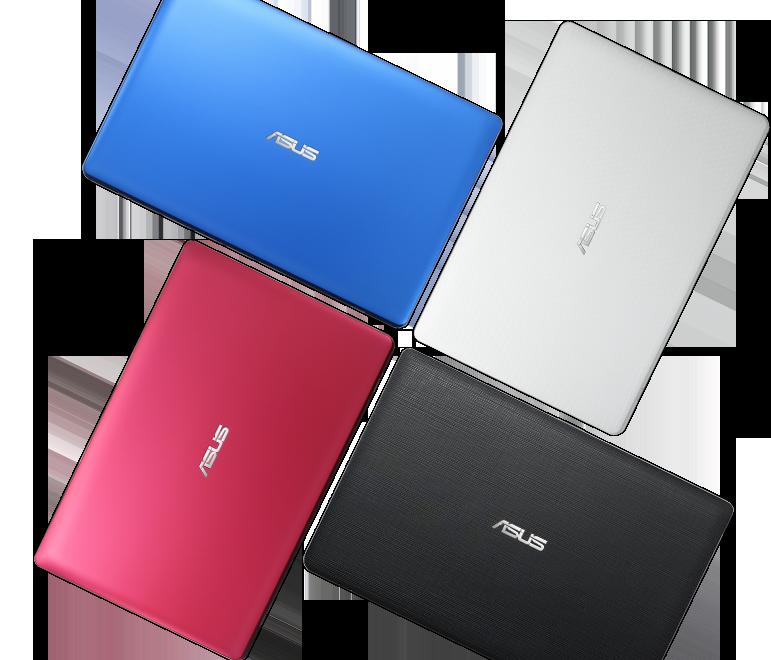 Ноутбук ASUS X756UV-TY077T 90NB0C71-M00810 (Intel Core i3-6100U 2.3 GHz/4096Mb/500Gb/DVD-RW/nVidia GeForce 920MX 2048Mb/Wi-Fi/Bluetooth/Cam/17.3/1600x900/Windows 10 64-bit)