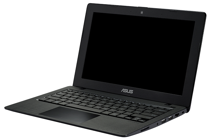 ASUS X200CA Atheros LAN Drivers Download