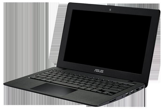 Laptop Asus được xem là hãng bán chạy nhất khu vực châu Á