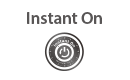 Instant_On