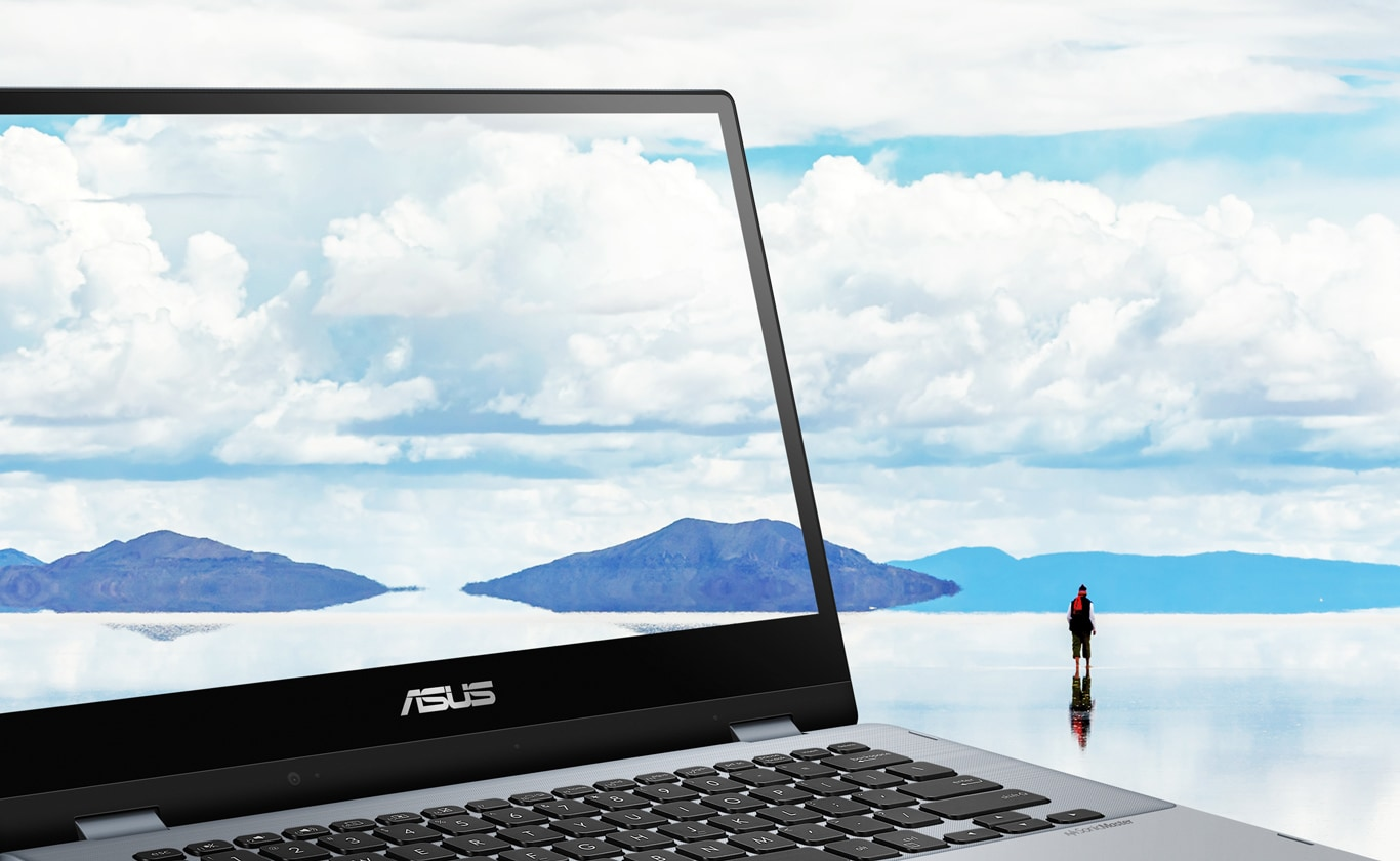 https://dlcdnimgs.asus.com/websites/global/products/myXWfpBLo435QC7r/v1/features/images/large/1x/s4/main.jpg
