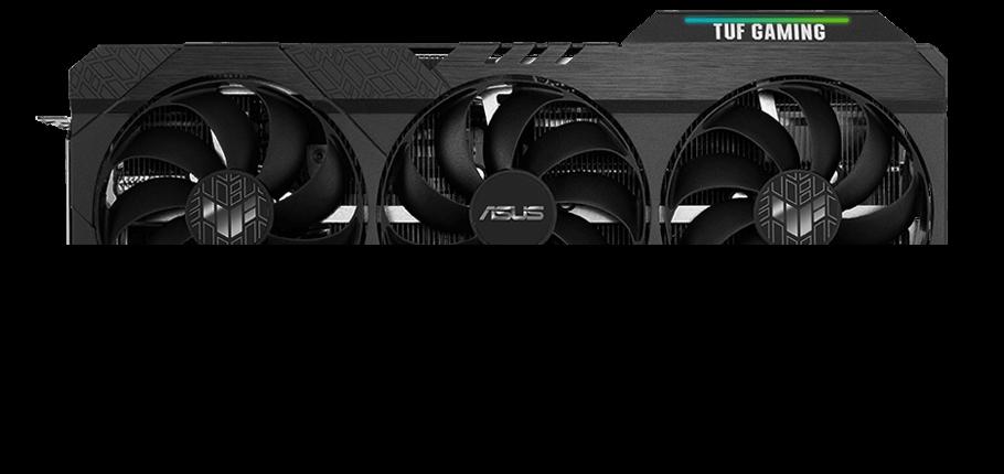 GeForce RTX™ 3070