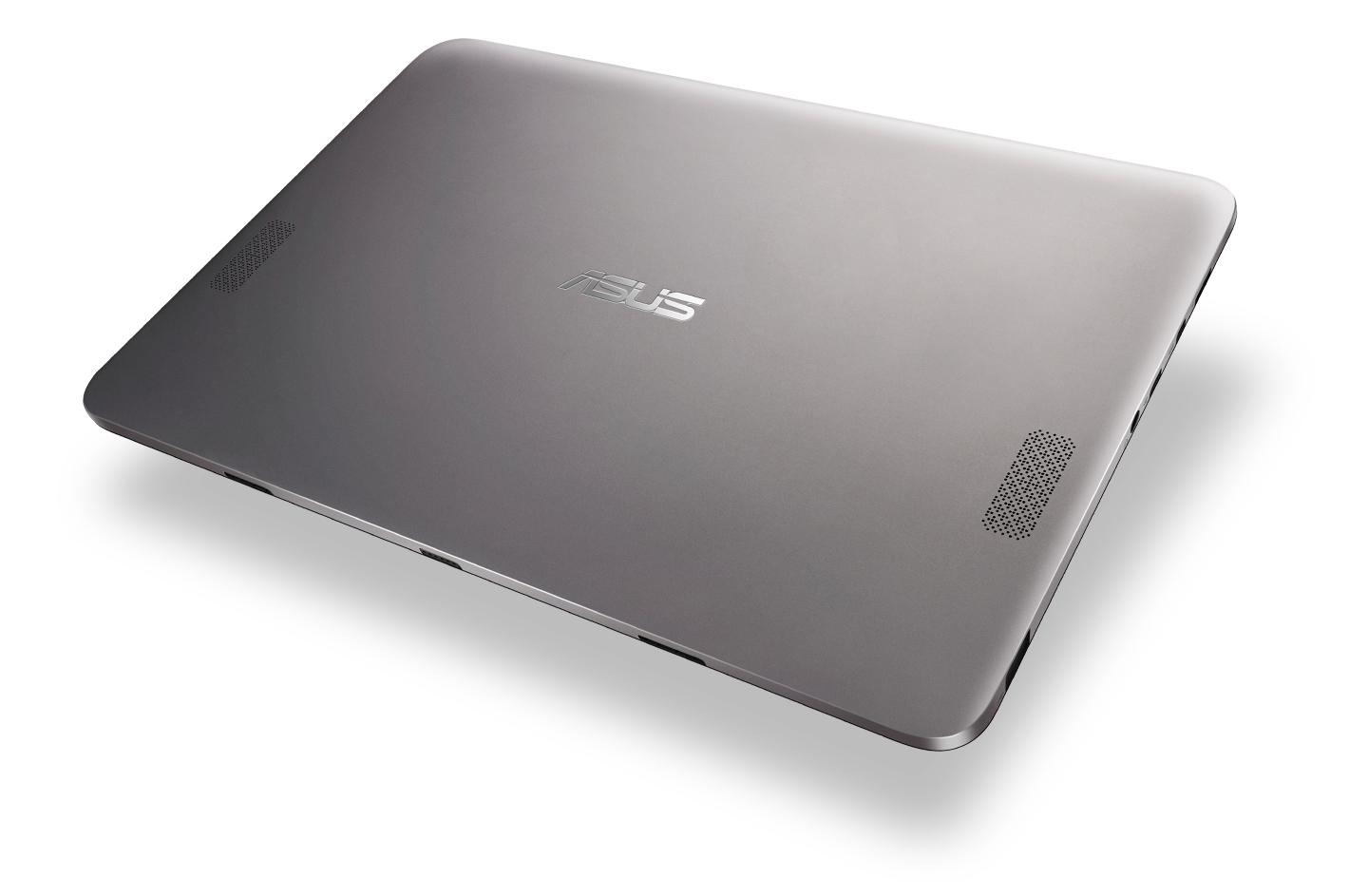 ASUS Transformer Book T101HA. Overview · Specifications ...