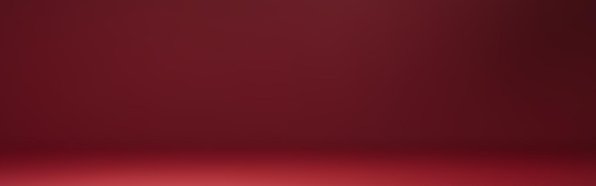 A41-W LED - Glamox Luxo