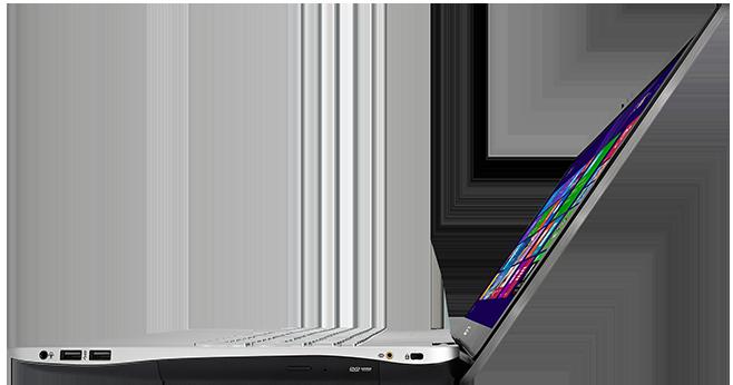 ASUS N751JX Intel WLAN Download Driver