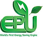 save 48% energy with epu