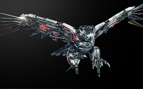 Rog Gx860 Buzzard Mouse Rog Republic Of Gamers Asus