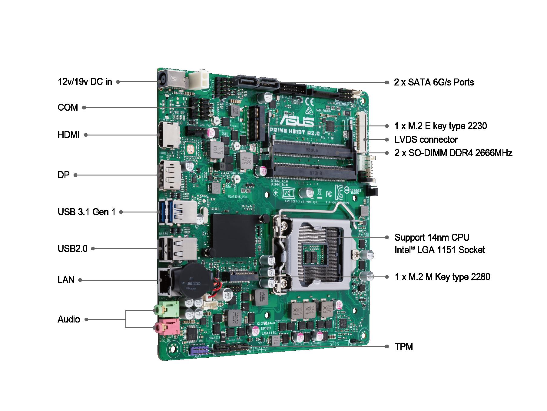 Usbfx2 Usb20 Interface Board Circuit Schematic Audio Amplifier