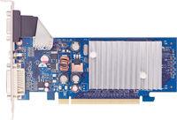 ASUS N6200 VGA card display Drivers for Windows