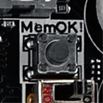 ROG RAMPAGE V EDITION 10   Motherboards   ASUS USA