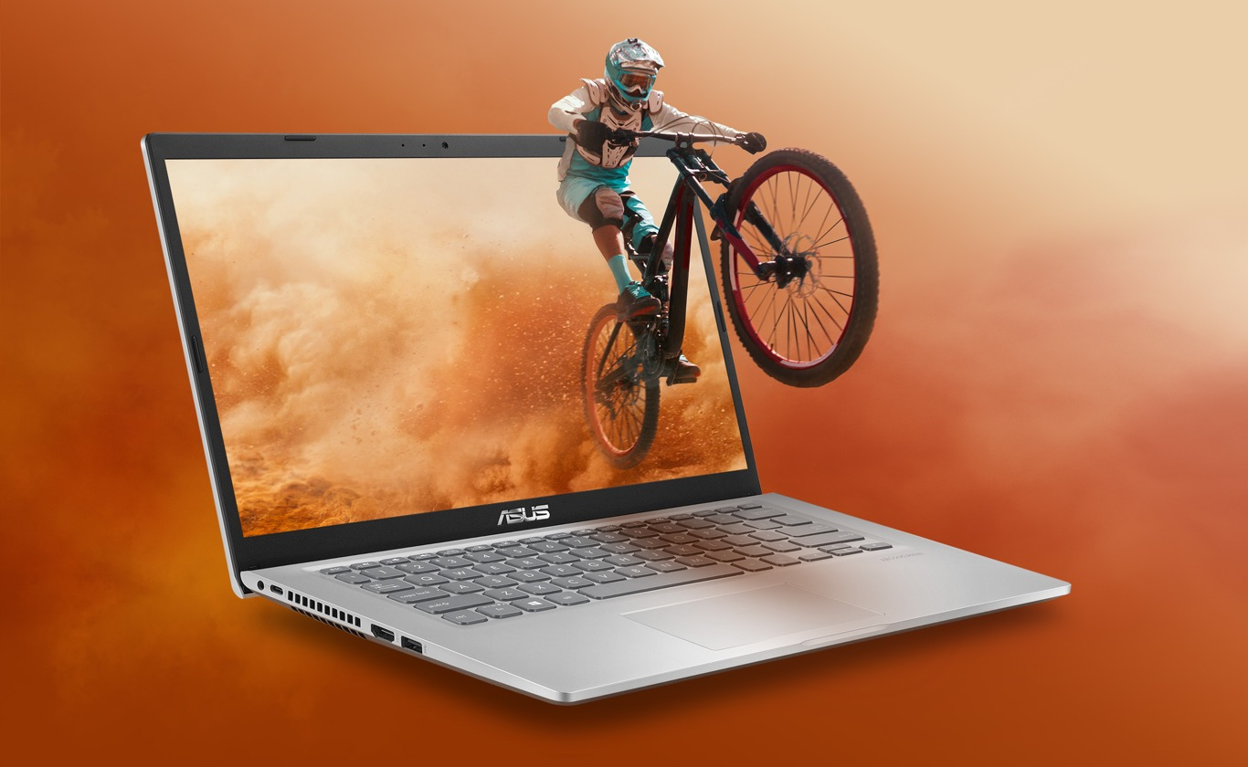 https://dlcdnimgs.asus.com/websites/global/products/nthlaxugm22tgx6c/v1/features/images/large/1x/s2/main.jpg