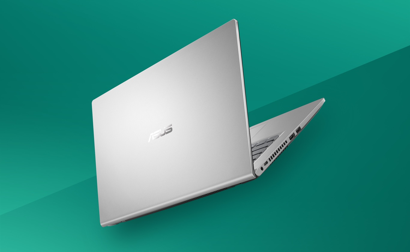 https://dlcdnimgs.asus.com/websites/global/products/nthlaxugm22tgx6c/v1/features/images/large/1x/s5/colors_1.jpg