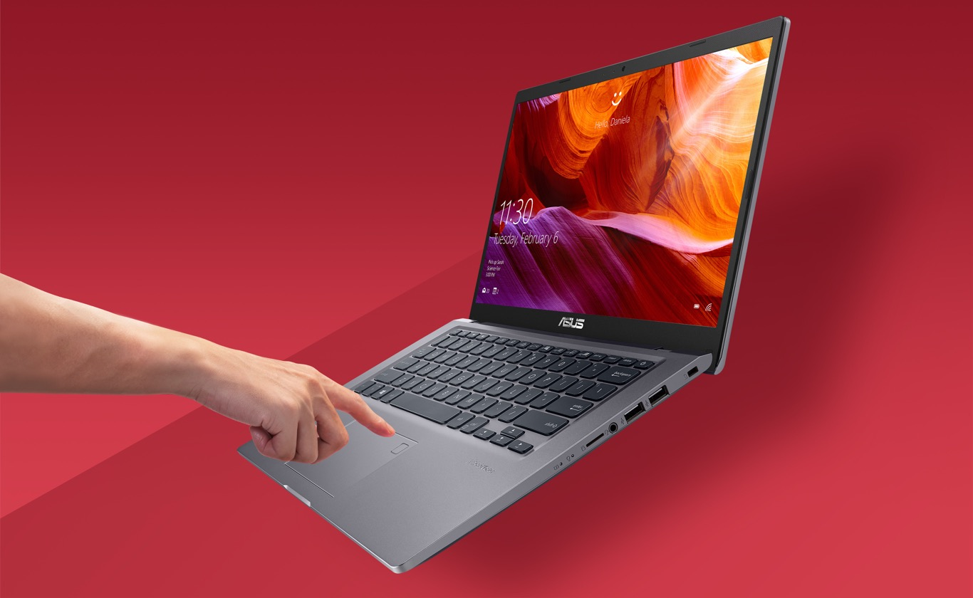 https://dlcdnimgs.asus.com/websites/global/products/nthlaxugm22tgx6c/v1/features/images/large/1x/s6/main.jpg