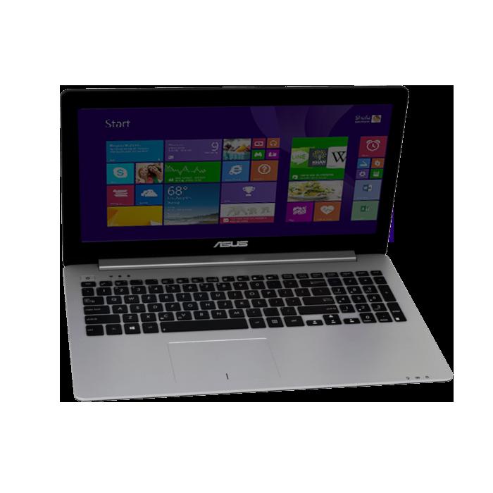 ASUS K551LA Drivers Windows