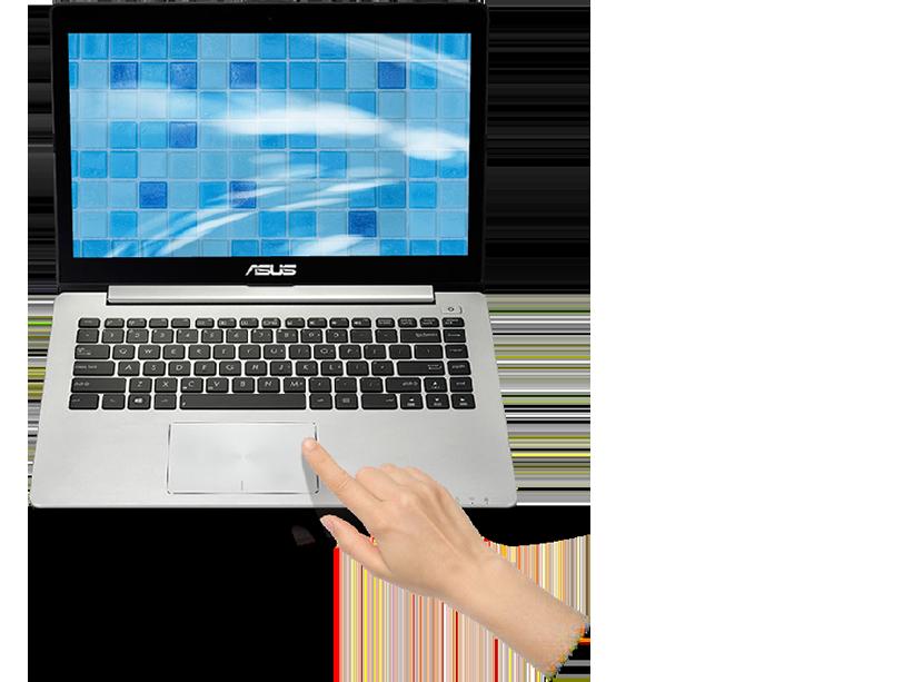 ASUS K551LA USB Charger Plus Drivers Windows 7