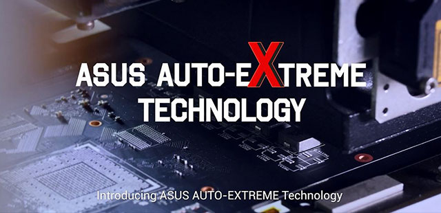 ASUS-Auto-Extreme-Technologie-Video