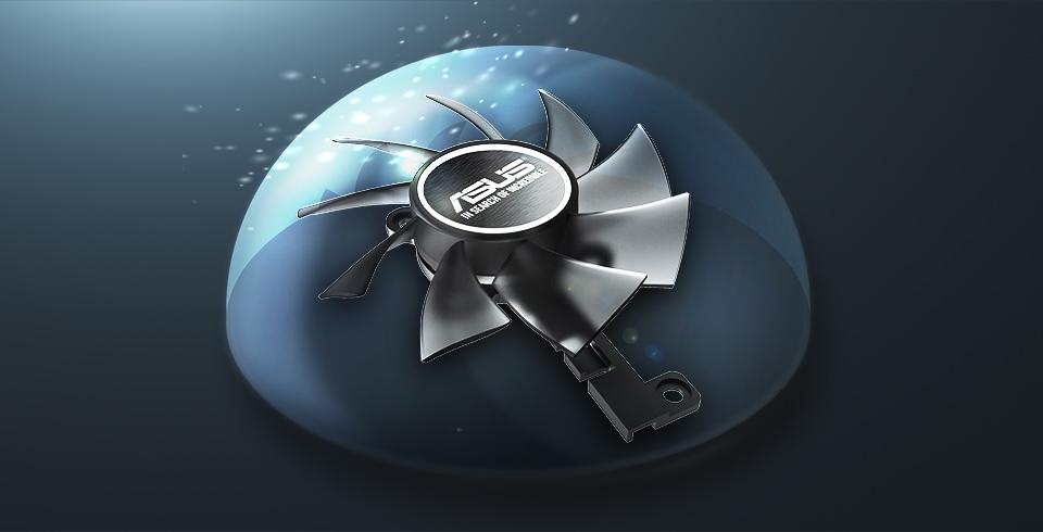 IP5X-fan_960x490.jpg