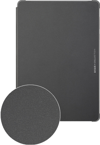 sports shoes 4ffc7 0d02c ASUS ZenPad 3S 10 Folio Cover (Z500M)   Tablet Accessories   ASUS Global