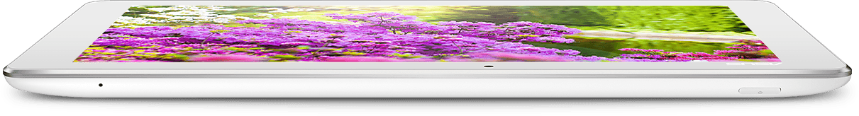 ASUS Transformer Pad ips