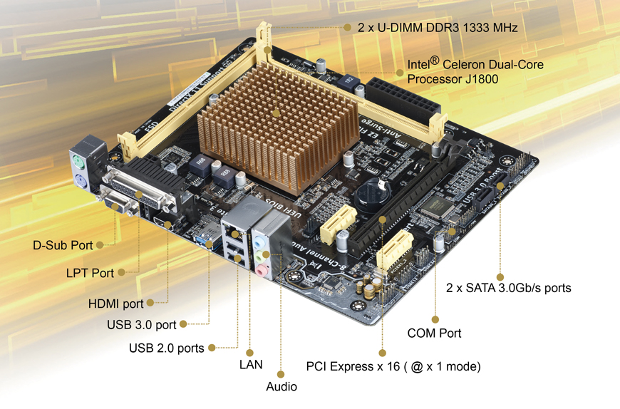 ASUS J1800M-A MOTHERBOARD DRIVER DOWNLOAD FREE