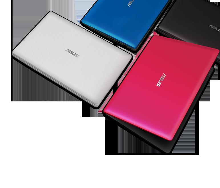 X102ba Laptops Asus Global