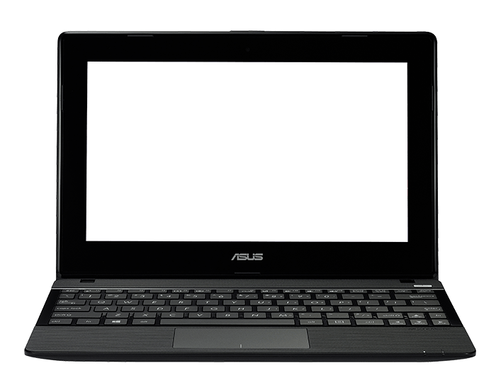 F102 | Notebooks | ASUS Australia