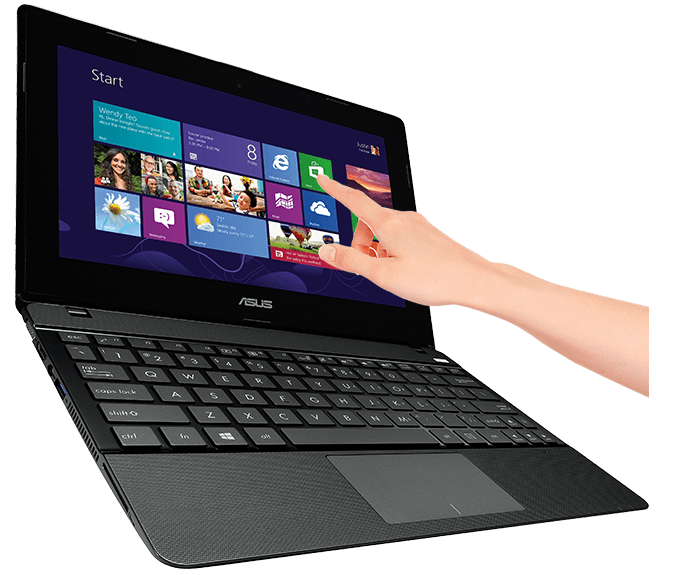 Asus G2S Notebook Email LED 64 Bit