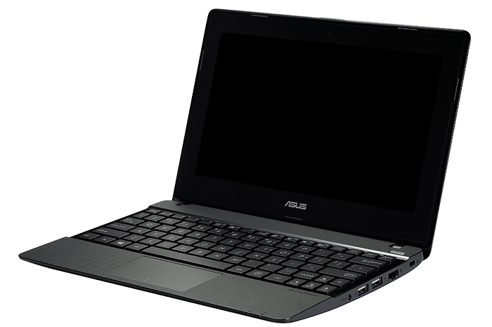 X102ba Laptops Asus Global