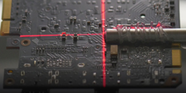 ASUS Dual GeForce GTX 1660 Ti 6GB GDDR6 - OC Edition (DUAL-GTX1660TI-O6G) 8