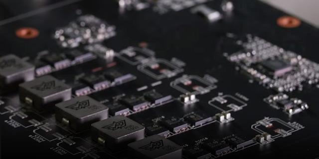 ASUS Dual GeForce GTX 1660 Ti 6GB GDDR6 - OC Edition (DUAL-GTX1660TI-O6G) 9