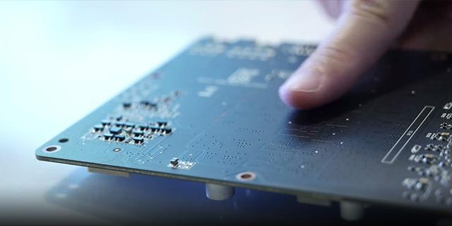 ASUS Dual GeForce GTX 1660 Ti 6GB GDDR6 - OC Edition (DUAL-GTX1660TI-O6G) 10