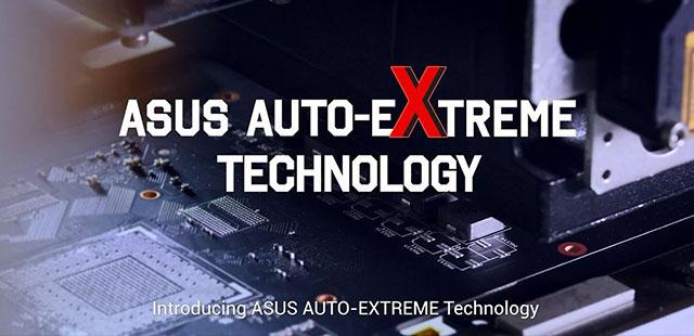 ASUS Dual GeForce GTX 1660 Ti 6GB GDDR6 - OC Edition (DUAL-GTX1660TI-O6G) 5