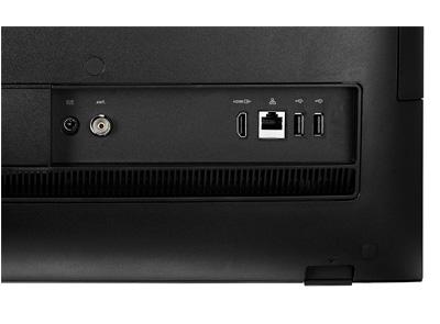 Zalman ZM-PC200 Sonix Camera Treiber